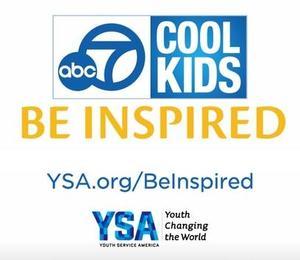 ABC 7 Cool Kids.jpg