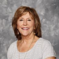 Marsha Janofsky's Profile Photo