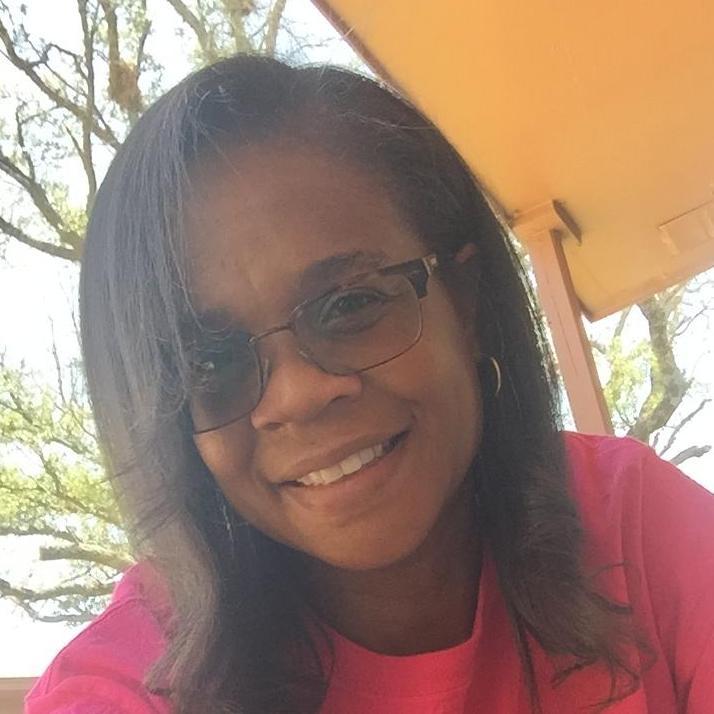 Kazon Campbell's Profile Photo