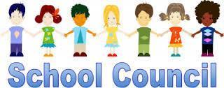 Local School Leadership Council Meeting (January 21, 2021) Thumbnail Image