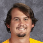 Daniel Seeley's Profile Photo
