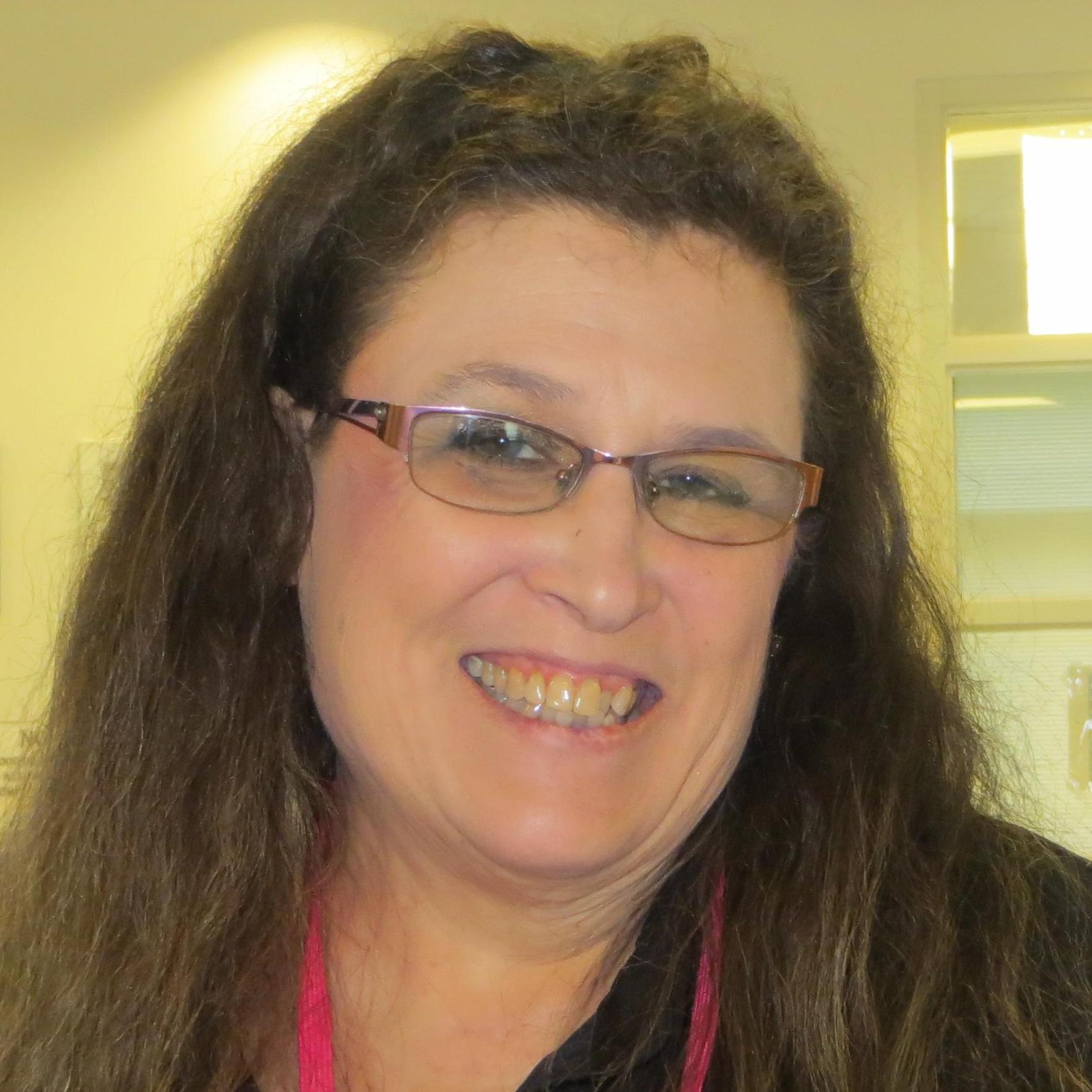 Carol Bullock's Profile Photo