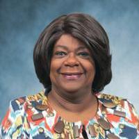 Christine Warren's Profile Photo