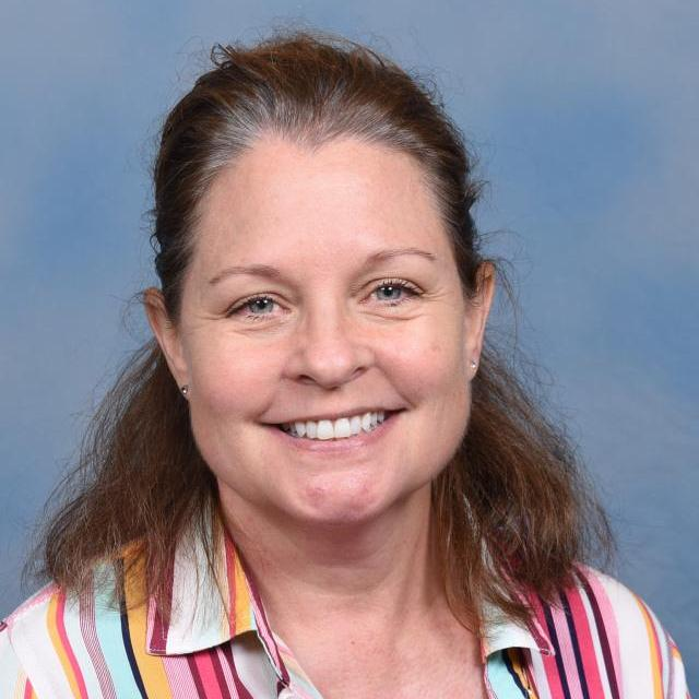 Shelly Misenheimer's Profile Photo