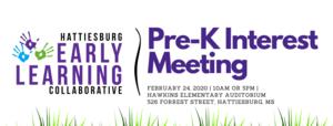 Pre-K Interest Meeting. (5).png