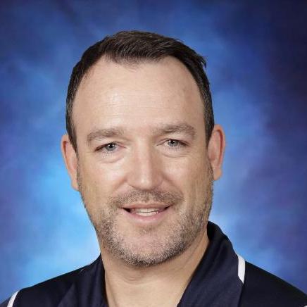 Roger Morante's Profile Photo