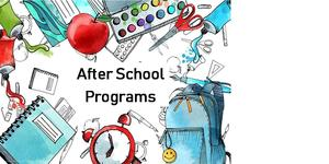 after_school_programs_slider_2.jpg