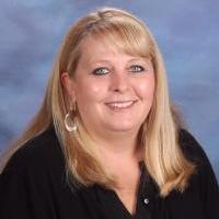 Stephanie Shupe's Profile Photo