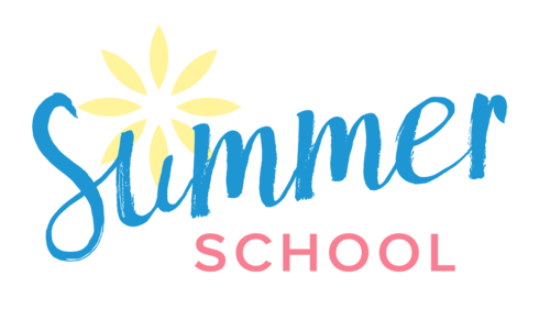 Summer School Info Featured Photo