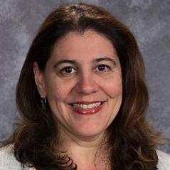 Myrna Negron's Profile Photo