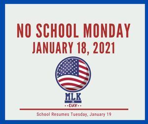 MLK No School 2021.jpg