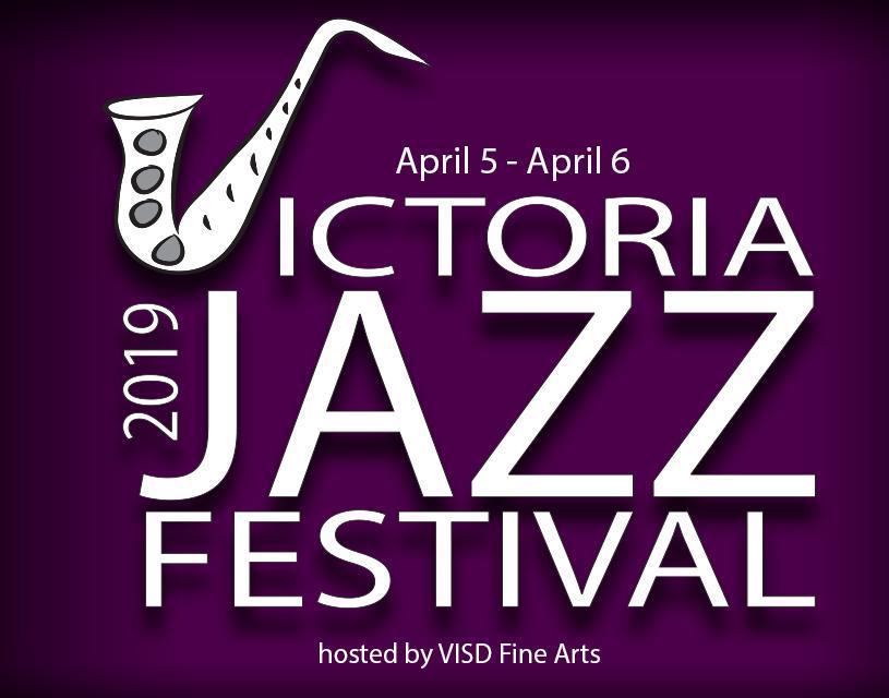 2019 jazz logo