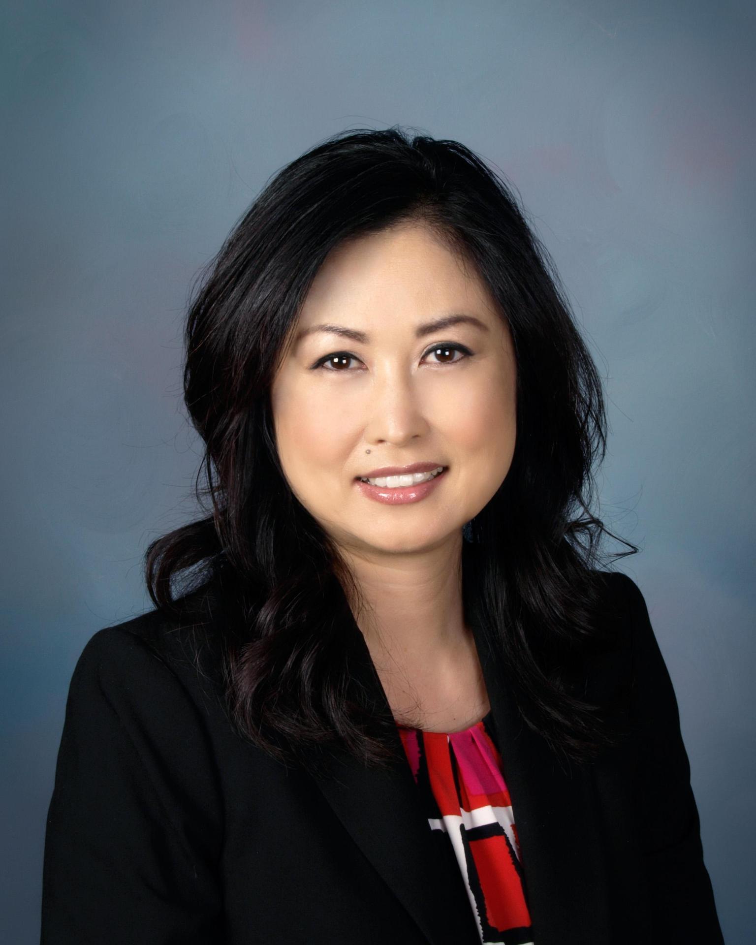 Dr. Paik