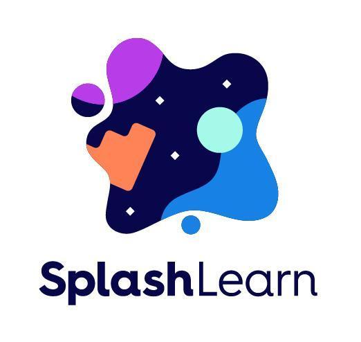 SplashLearn