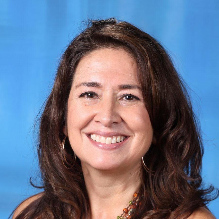 Susana Acosta's Profile Photo