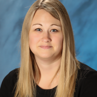 Ashley Novotny's Profile Photo