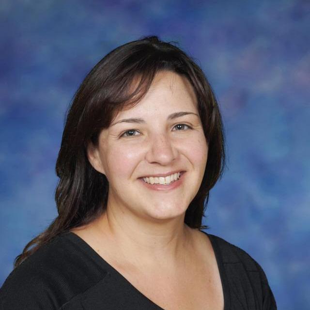 Beth Hamlin's Profile Photo