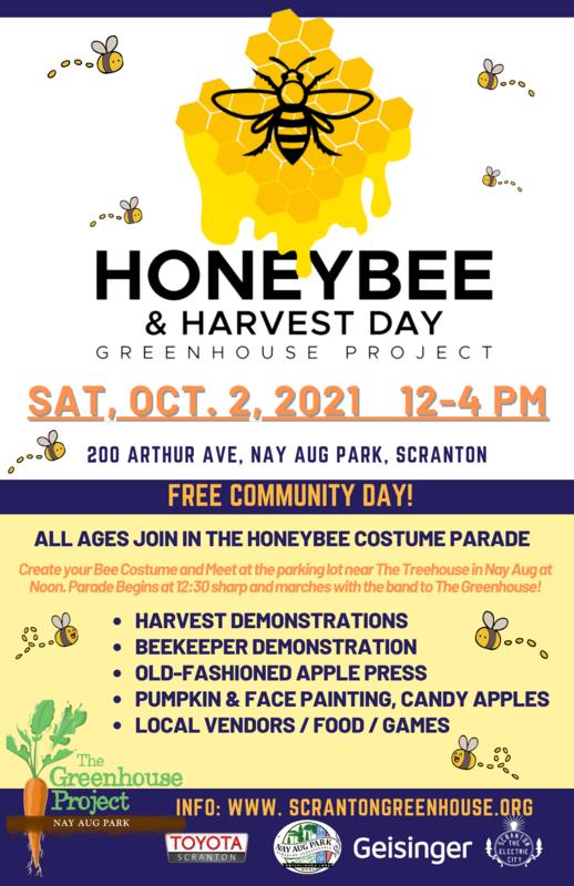 FINAL - Bullet Point - HoneyBee & Harvest Day Flyer.png