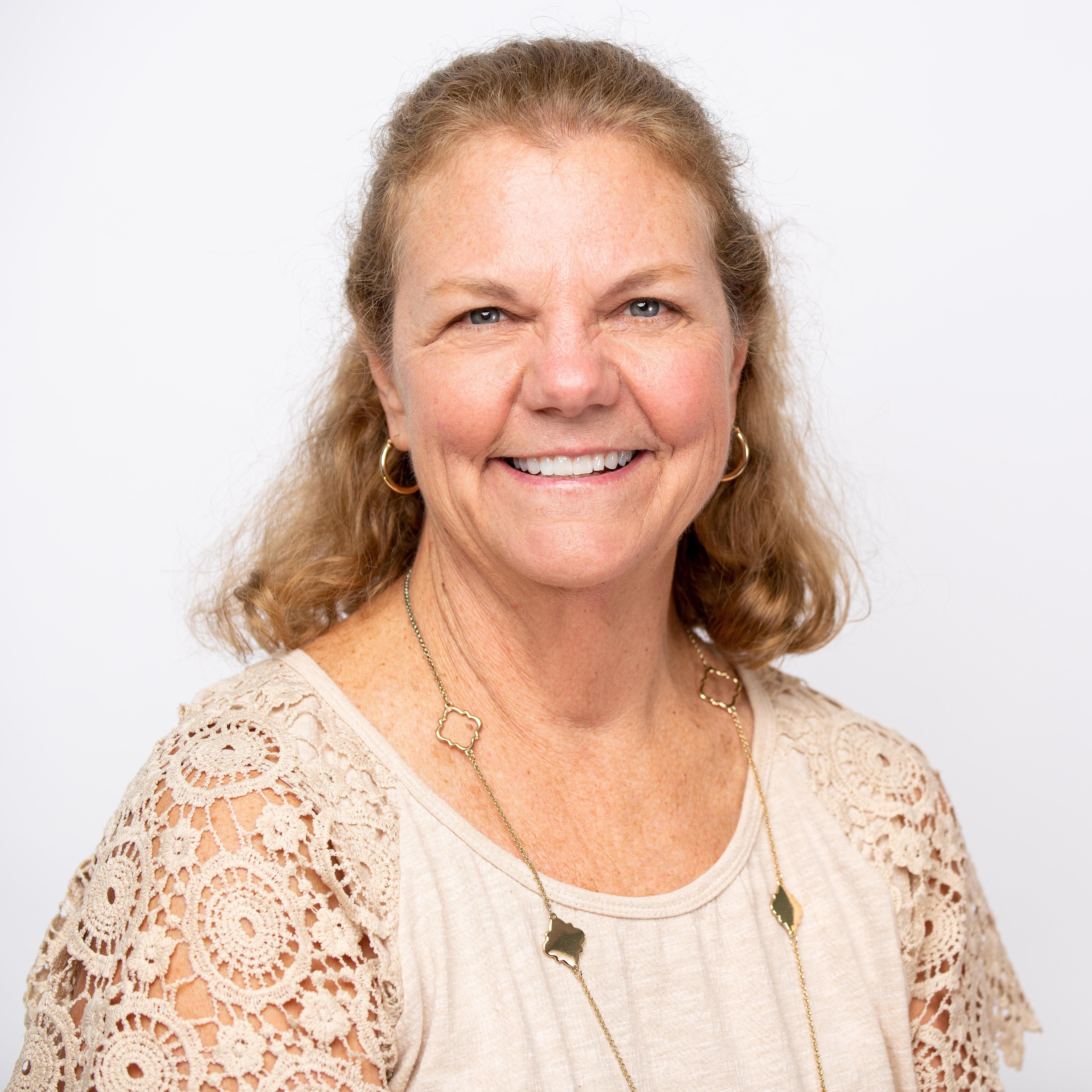 Sharon Tuinder's Profile Photo