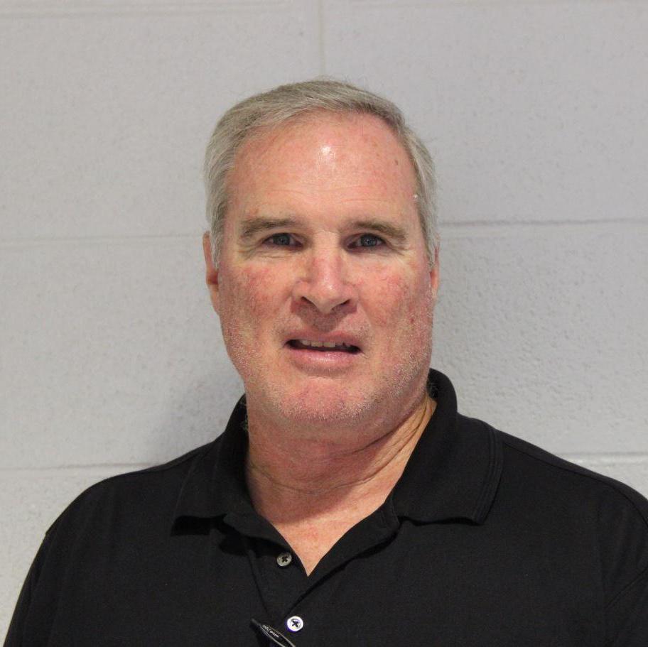 Larry Klatt's Profile Photo