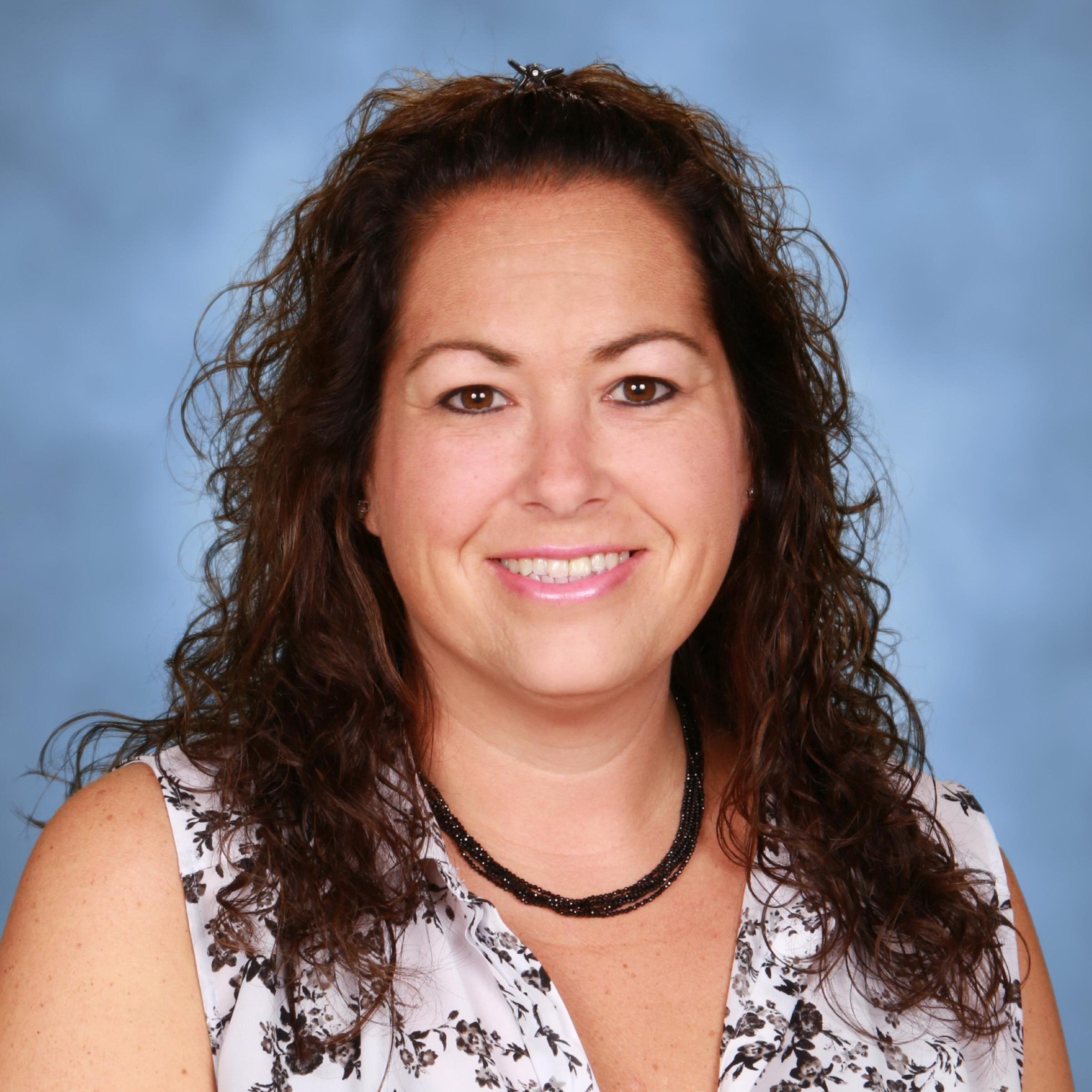 Tara Stonecipher's Profile Photo