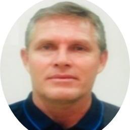 Daniel Aquino's Profile Photo