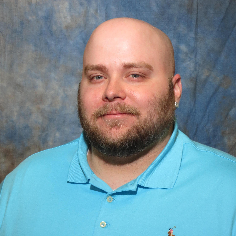 Randall Crider's Profile Photo