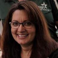 Marta Dixon's Profile Photo