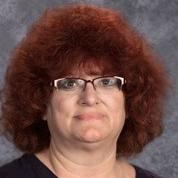 Michelle Mcilvoy's Profile Photo