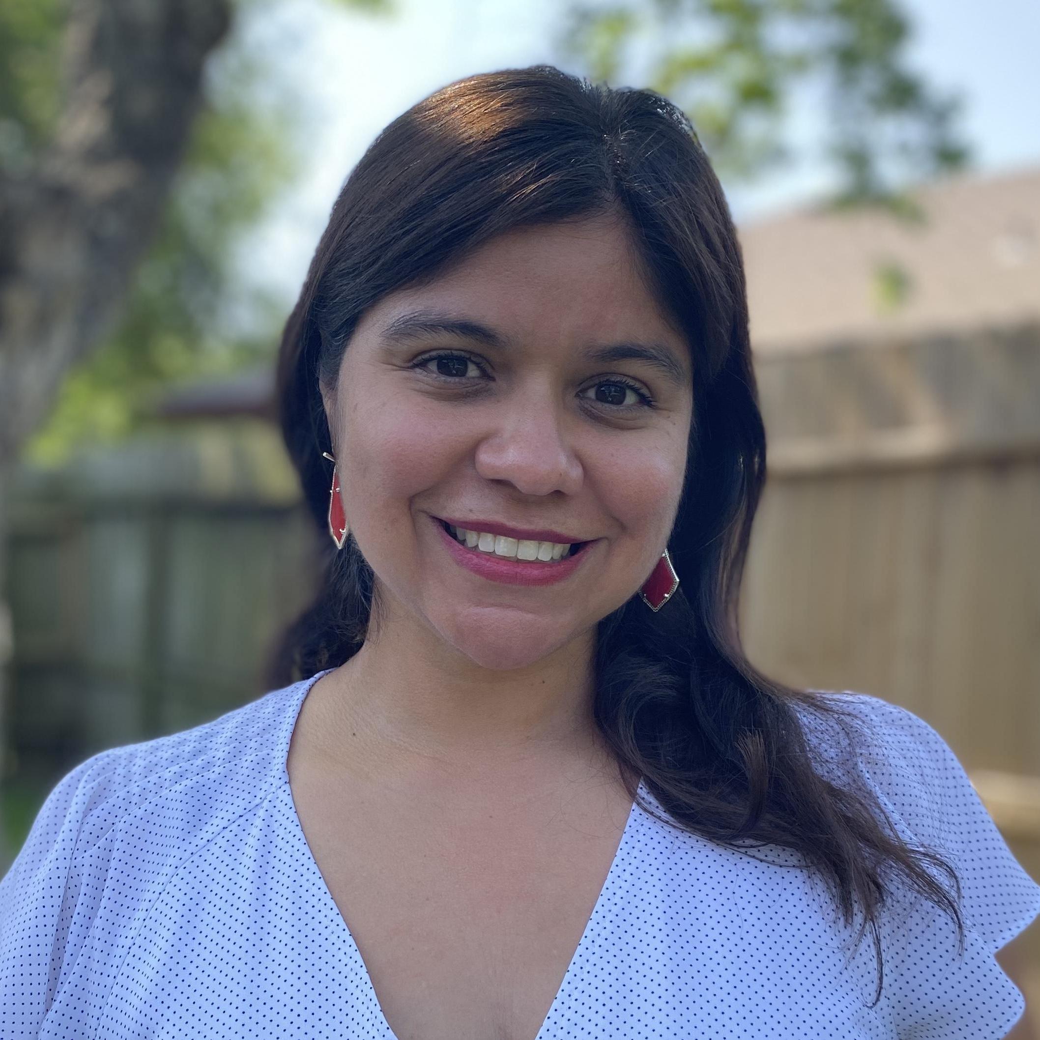 Jennifer DeLaRosa's Profile Photo