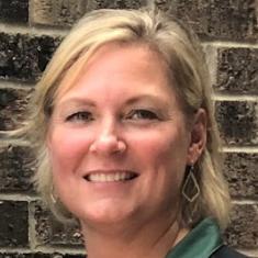 Raelynn Stolowski, DPT's Profile Photo