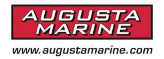 Augusta-Marine