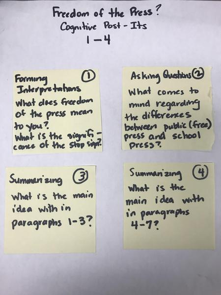 Freedom of the Press Post Its 1-4.jpg
