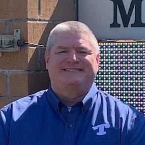Glen Swayze's Profile Photo