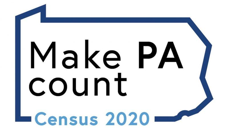 Make PA Count Census 2020
