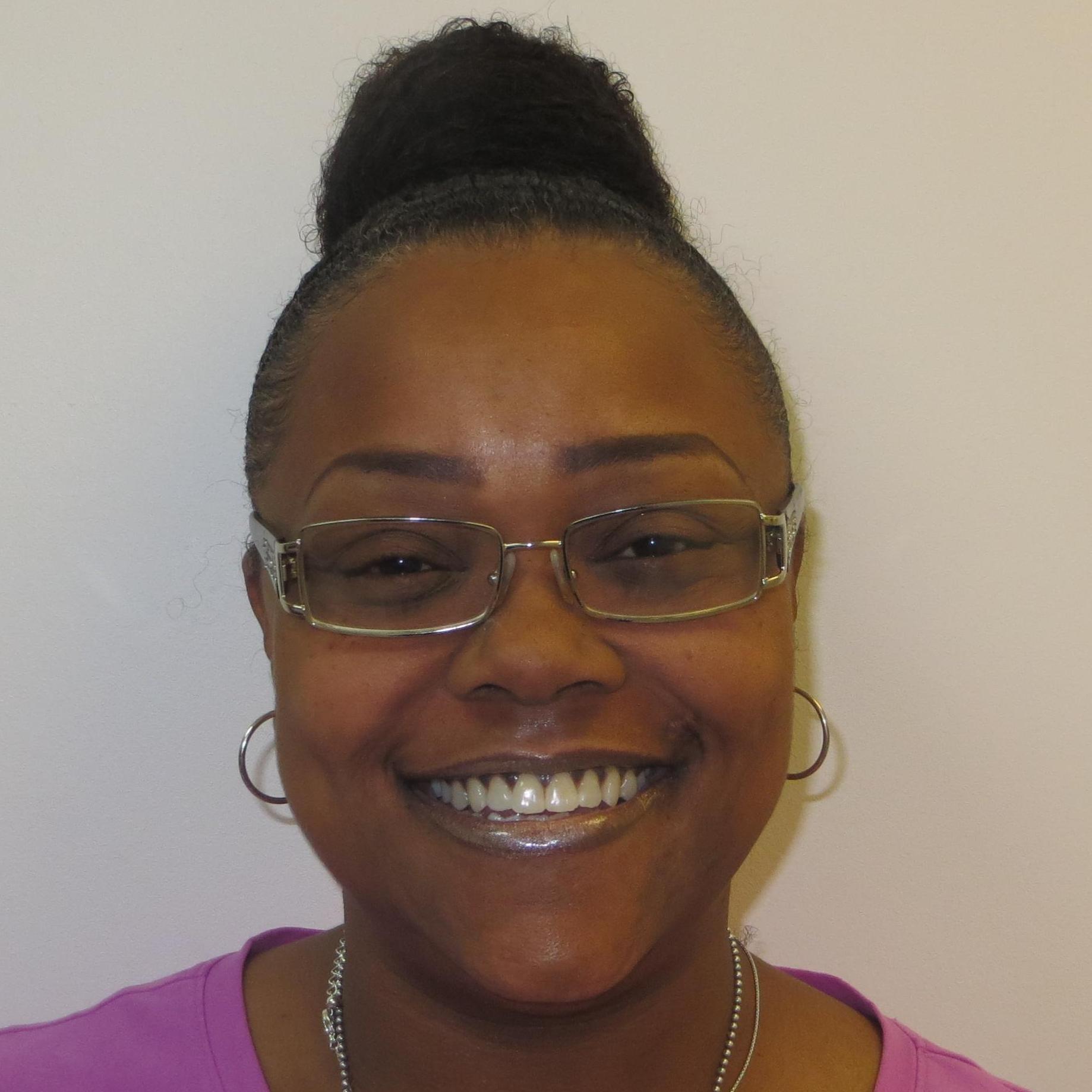 Cora Hawthorne's Profile Photo