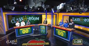 The ClassH-Room.jpg