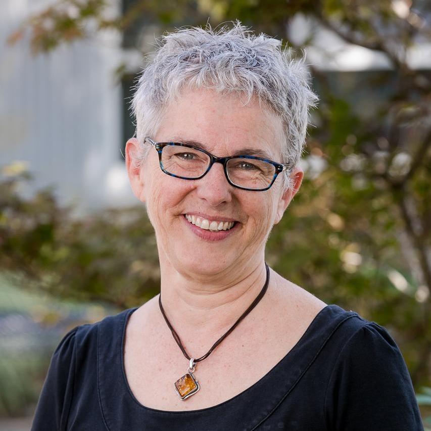Liz Walsh's Profile Photo