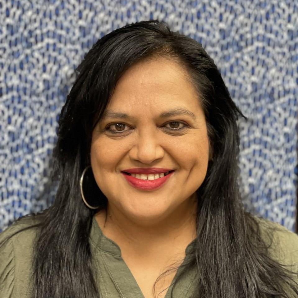 AIDA RAMIREZ's Profile Photo