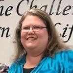 Jennifer Butler's Profile Photo