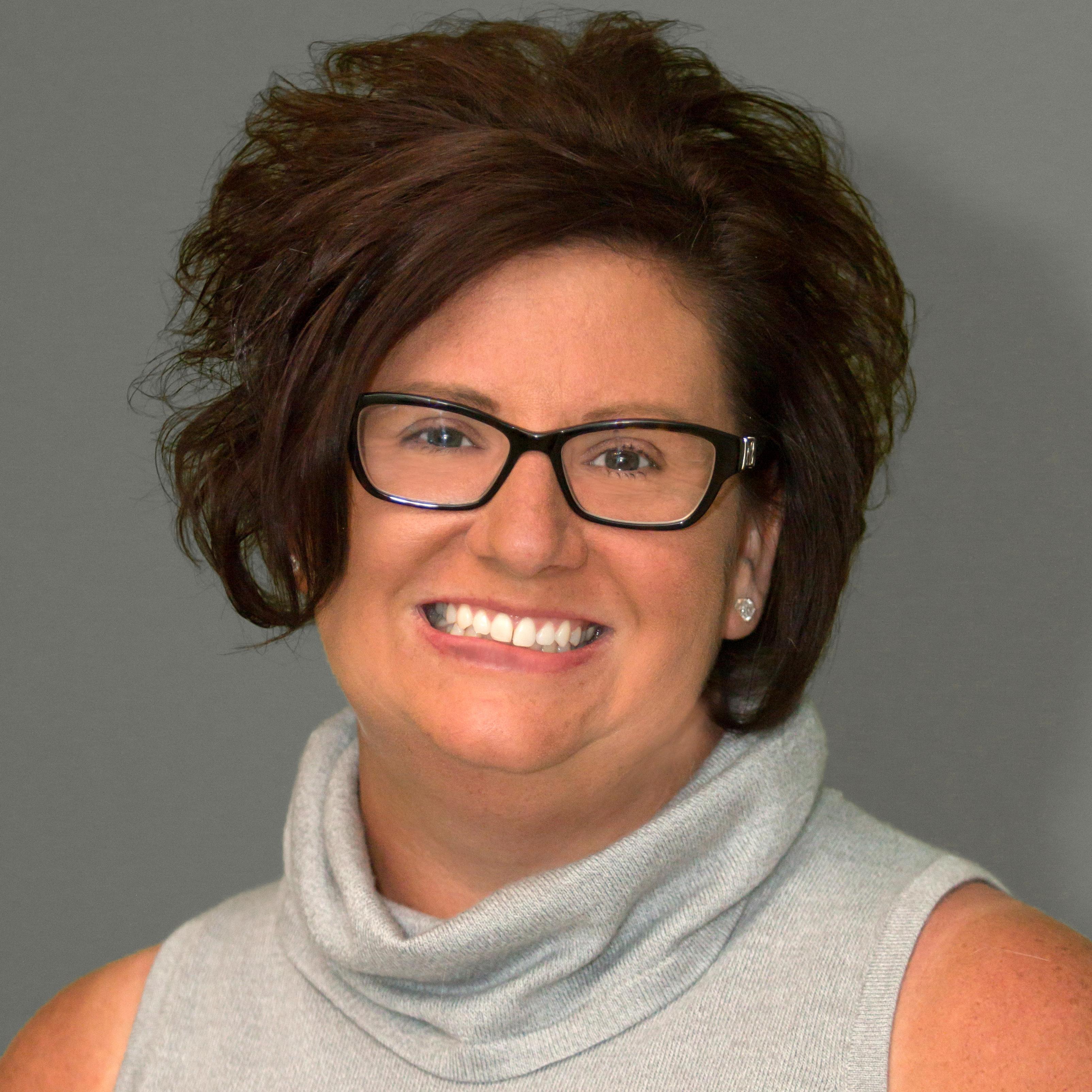 Theresa Yurk's Profile Photo