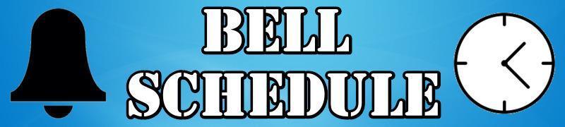 MMS Bell Schedule Banner