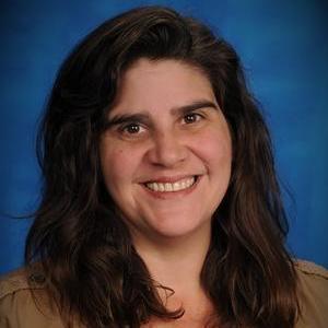Delanie Benzo's Profile Photo