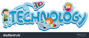 technoogy