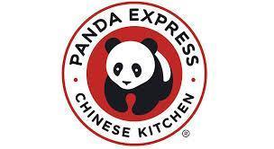 Dance Team Fundraiser at Panda Express La Habra, Tues., Dec. 15 Featured Photo