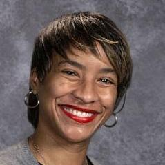 Kia Rucker's Profile Photo