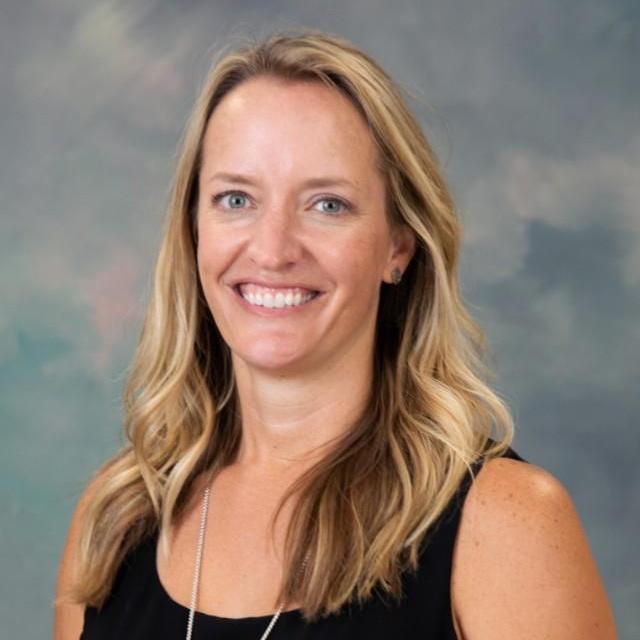 Ruth Ann Akkerman's Profile Photo