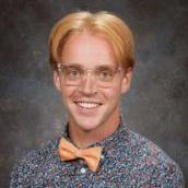 Josh Kascak's Profile Photo