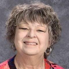 Peggy Geisler's Profile Photo