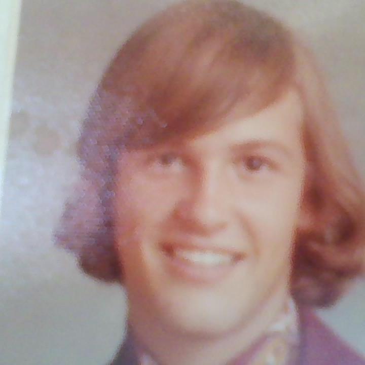 William Brakebill's Profile Photo